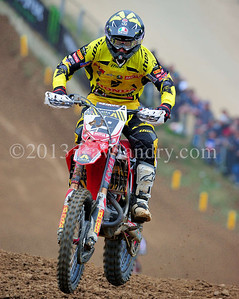 #19 David Philippaerts MX1MXGP SPA_6351L