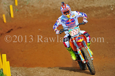 #222 Antonio Cairoli MX1 MXGP SPA_1319L