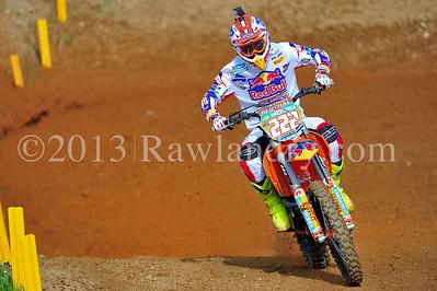 #222 Antonio Cairoli MX1 MXGP SPA_1319L