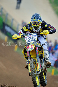#25 Clement Desalle MX1 MXGP SPA_6399L