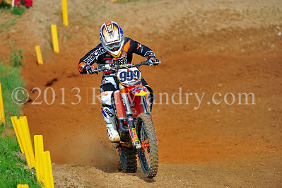 #999 Rui Goncalves MX1 MXGP SPA_1360L