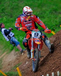 #9 Ken De Dycker MX1 MXGP SPA_6109L