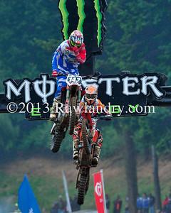 #142 Benoit Paturel EMX250 MXGP SPA_7885LC