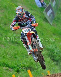#116 Mikola Paschynskyi MX1 MXGP SPA_3026CL