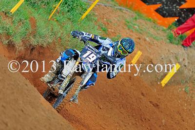 #19 Ryan Houghton EMX250 MXGP SPA_1574L