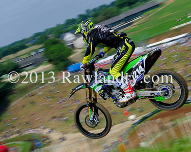#214 Lewis Trickett EMX250 MXGP SPA_3510CL