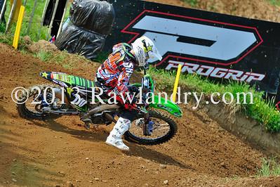 #110 Alexis Verhaeghe EMX250 MXGP SPA_2033L
