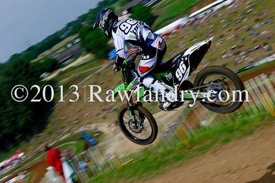 #96 Davide Bonini EMX250 MXGP SPA_3592L