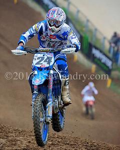 #24 Shaun Simpson MX1 MXGP SPA_6365L