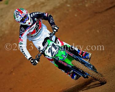 #21 Gautier Paulin MX1 MXGP SPA_1131LC