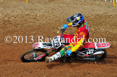 #142 Benoit Paturel EMX250 MXGP SPA_1831L