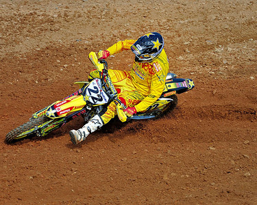 #22 Kevin Strijbos MX1 MXGP SPA_1062CL