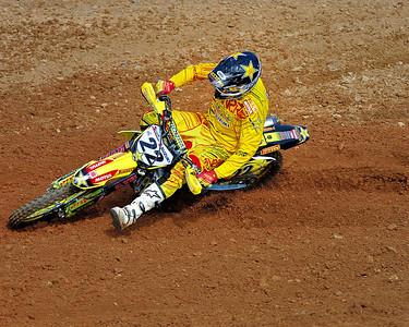 #22 Kevin Strijbos MX1 MXGP SPA_1062CL