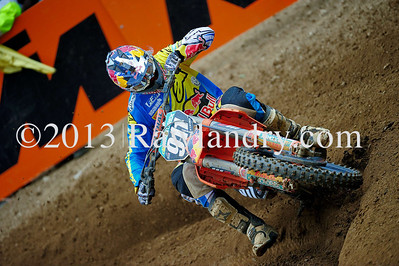 #911 Jordi Tixier MX2 MXGP SPA_7838L