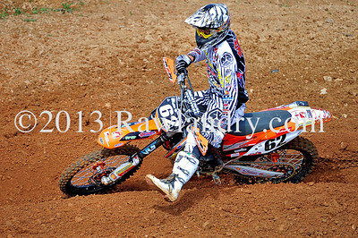 #62 Joel Milesevic EMX250 MXGP SPA_1724L