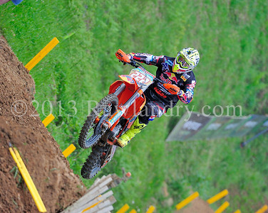 #222 Antonio Cairoli MX1 MXGP SPA_6090S