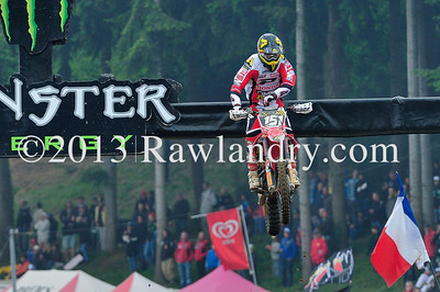 #151 Harri Kullas MX2 MXGP SPA_8859L