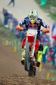 #222 Antonio Cairoli MX1 MXGP SPA_6394L