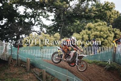 #18 Andy Burgler-Raphael Markert  R1 0103