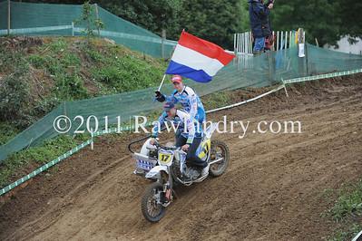 #17 Thijs Derks-Robbie Bax DSC_9684