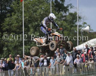 #12 DE CUYPER DAVY_DSC1012