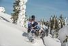 AmSnow Snowshoot MY17 RLT-3822