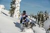 AmSnow Snowshoot MY17 RLT-3823