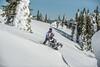 AmSnow Snowshoot MY17 RLT-3821