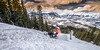 Crested Butte Sunday-1056