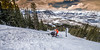 Crested Butte Sunday-1055