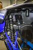Honda_Talon-RLT0166