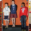WCC ISBC-36 - Intermediate Boys Winners