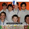International School - Hout Bay - ISBC2015-43
