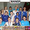 2016 NBL - WCC TEAM
