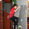 PYBC16-008w