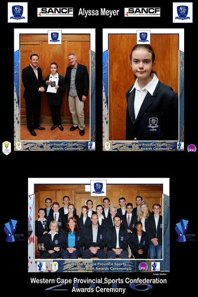 2016 WCPSC AWARDS 3p - 8x12 Collage Team01