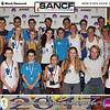 2017 NBSC - WCC Team