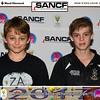 2017 NBSC - KZNC Team