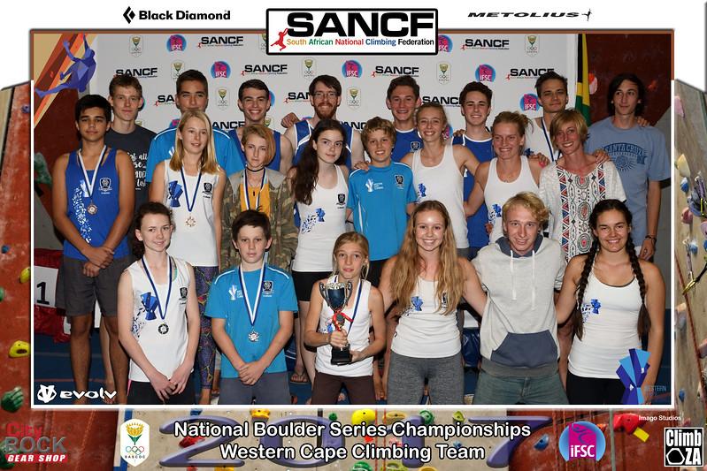 2017 NBSC - WCC Team - title02