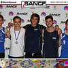 2017 NBSC - National Open Men