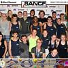 2017 NBSC - GCC Team