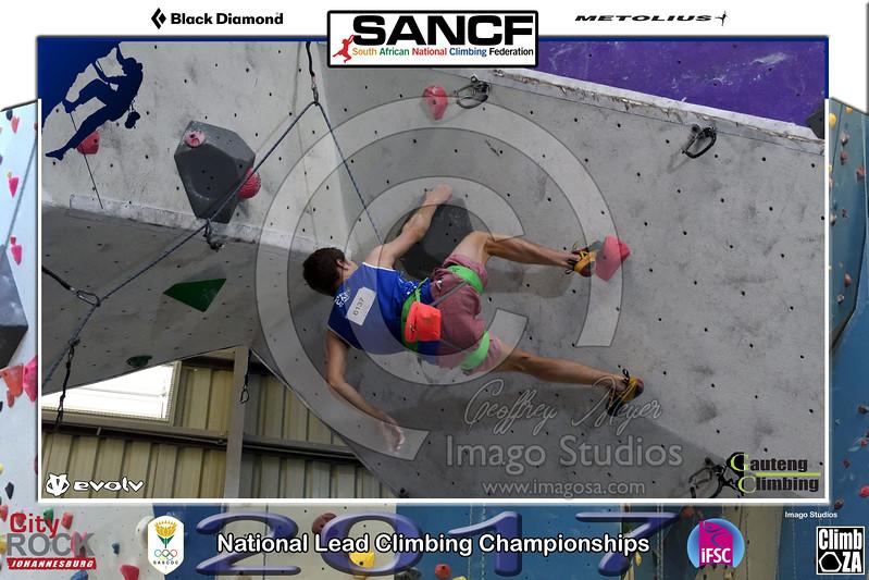 NLC2017-0564-SUNF