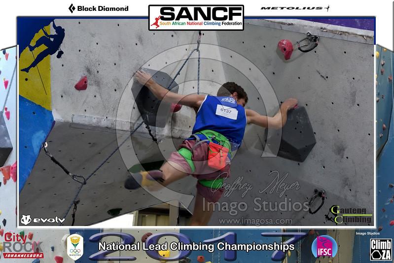 NLC2017-0563-SUNF