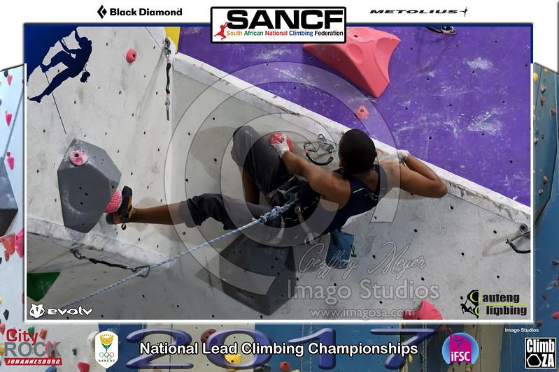 NLC2017-0536-SUNF