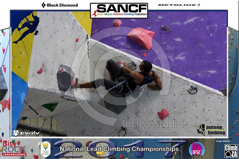 NLC2017-0535-SUNF