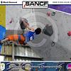 NLC2017-0586-SUNF
