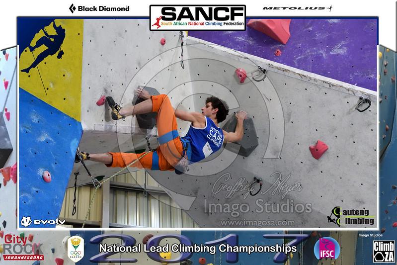 NLC2017-0587-SUNF