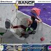 NLC2017-0554-SUNF