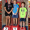 2017WCC-LEAD-U11 BOYS - TOP ROPE