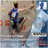 2017 - 9x9 - WCC LEAD U19